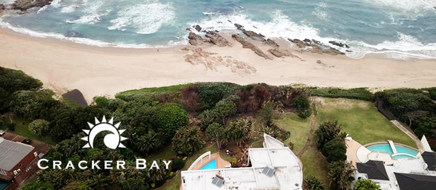 CRACKER BAY BED AND BREAKFAST, PUMULA