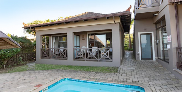 lombok lodge, guest house, accommodation, bed and breakfast, bnb, port shepstone, seaview, star graded