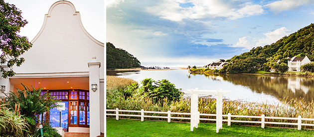 Accommodation, KZN, South Coast, Hotel, Spa, Wedding, Conference, port edward, bed and breakfast, sea view accommodation, estuary hotel