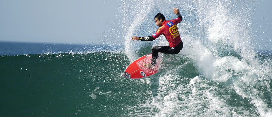 Activities on the South Coast of KwaZulu Natal, South Africa, www.south-coast-info.co.za